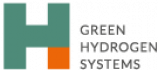GHS_logo_A