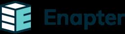 logo enapter